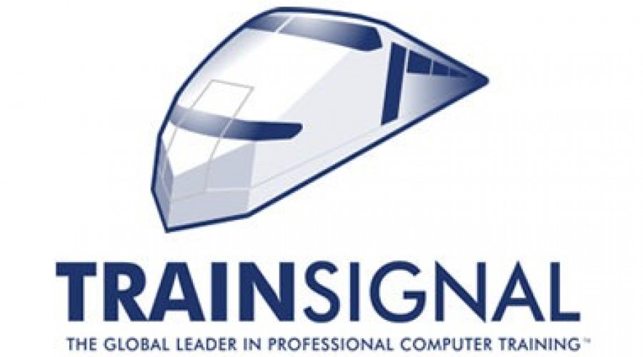 Trainsignal 2.0… The Consensus??