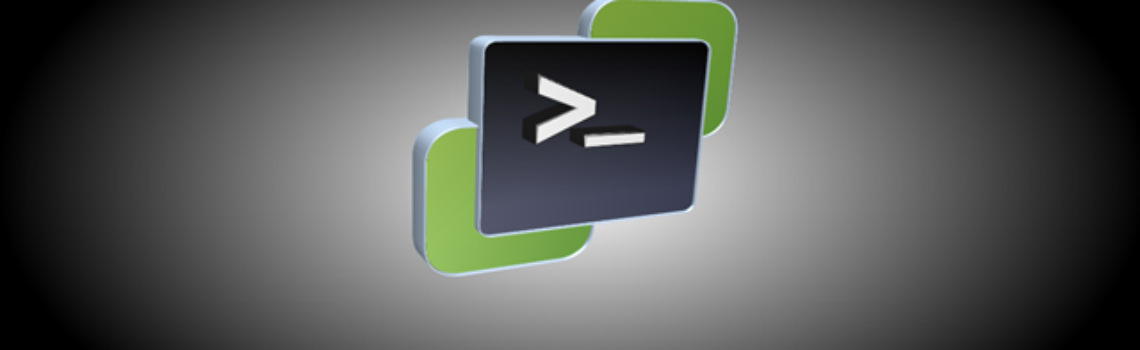 Changing VM Boot Order with PowerCLI
