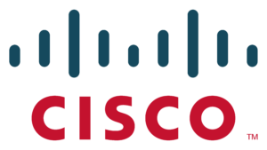 cisco_logo_emblem_logotype