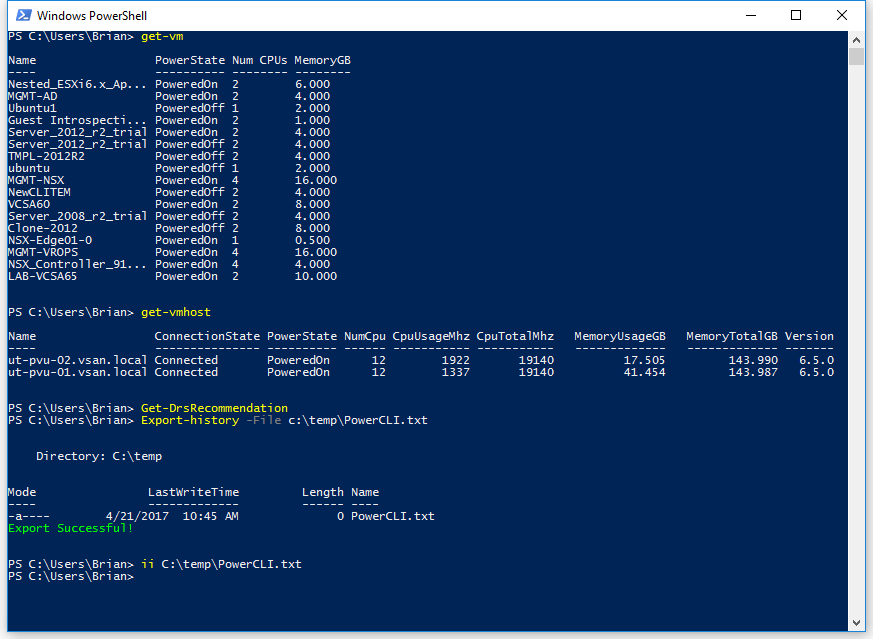 Powershell get-date format in Perth